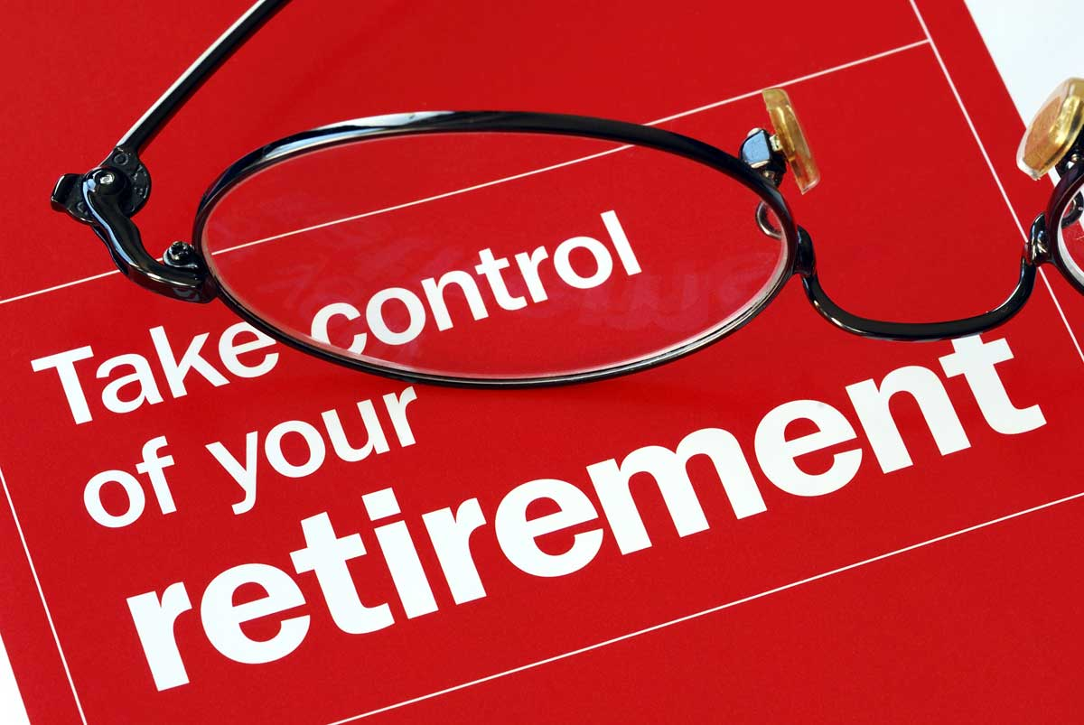 Defined-Benefit-Registered-Pension-Plan-DBRPP