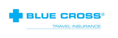 Blue Cross Travel Insurance